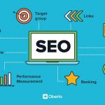 Things You Must Know As An SEO Specialist